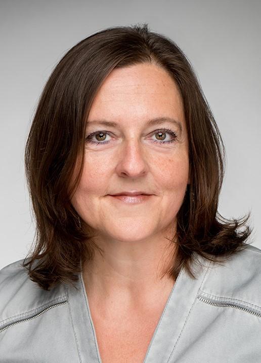 Jutta Krenz
