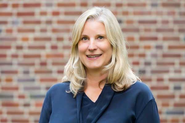 Britta Bußmann