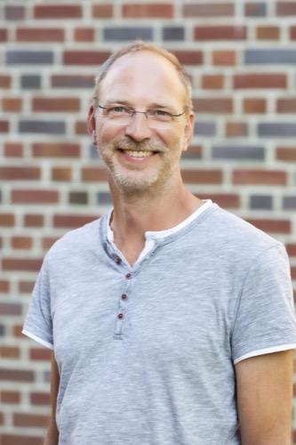 Roland Karner