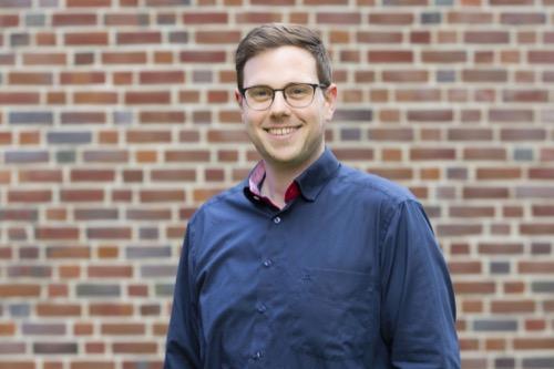 Tobias Weiske