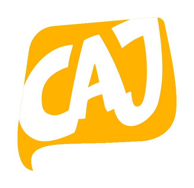 CAJ Hamburg