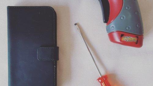 Zweite Fortbildung zu Digitalen Tools