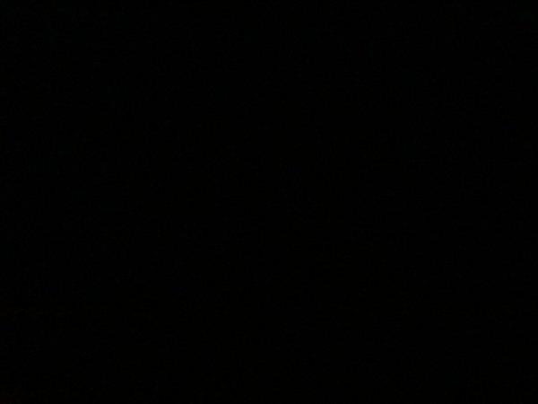 Teamevent: Ab ins Dunkel!
