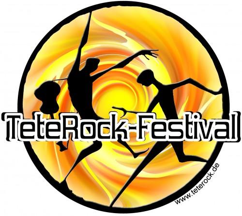 TeteRock-Festival